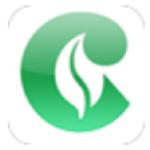 中国烟草网官方版 v1.4 绿色版