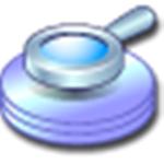 DiskInternals DVR Recovery(DVR数据恢复软件) 1.2 中文破解版