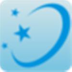 零距通企业即时通讯软件免费下载 1.0.0.0 官方版