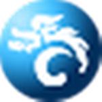 龙笛即时通讯软件破解版 3.0.24.00 免费版