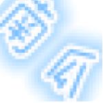 南瓜游戏助手绿色版 2.0 免费版