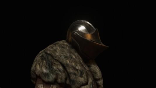 骑马与砍杀2骑士头盔MOD 官方免费版