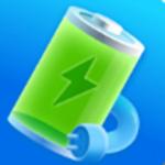 充电有宝app 2.0.0 安卓版