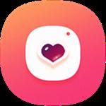 美神拍照相机app 3.9.1 最新版