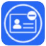 应用在后台运行禁用启用工具免费版 1.0.0 官方版