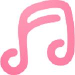哔哩哔哩音乐插件免费下载电脑版 1.2.0 官方版
