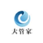 大管家局域网监控 1.01 官方版