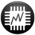GPU-Z华硕玩家国度版 2.36.0 中文ROG版