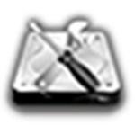 Erelive Data Recovery(误删数据恢复软件) 5.2.0.0 官方版
