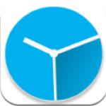 Candy时钟软件app下载 3.0 安卓版