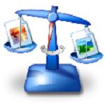 Bolide Image Comparer(重复图片查找软件) 3.8 官方版