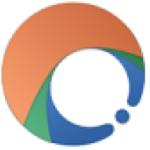 小Q办公模版素材大全电脑版 1.1.0.1 官方版