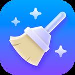 超强清理管家app 1.5.0 官方版