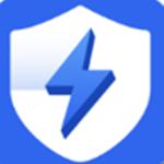 超强清理王app 1.1.1 最新版