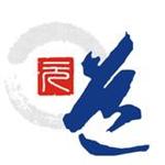 元道作业app 1.4.8 安卓版