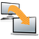 FastMove(文件备份管理工具) 1.20 官方版