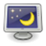 Auto Change Screensavers(屏保工具) 1.3 官方版