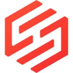 cydia游戏源大全2020下载 1.0 手机版