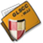 文件夾加密超級特工 21.20.0.8 官方版