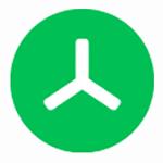 TreeSize Pro百度云资源下载 8.0.2.1505 汉化绿色版