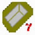 理正深基坑7.0完美破解版下载 最新百度云资源分享 1.0