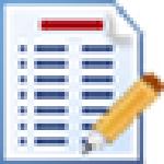 Random Wordlist Generator(隨機密碼生成工具) 1.1 中文免費版