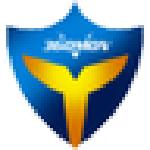 超級眼上網監控管理軟件 1.01 官方版