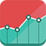 九年义务教育学校学业水平质量增量评价系统 1.0 官方版