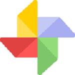 智文辦公百寶箱 1.0.3 官方電腦版