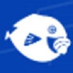 Choerodon(开源多云技术平台) 0.22 官方版