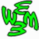 Flawless Widescreen(宽屏显示工具) 1.0.0.15 官方版