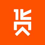 采货侠app下载免费版 1.6.0 安卓版