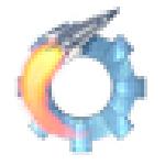 Valentina Studio(数据库管理工具) 10.5.6 免费破解版