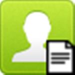 VCF to TXT Converter 1.4 官方版
