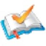 优课智慧课堂备课系统官方版 2020 绿色免费版