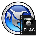 AnyMP4 FLAC Converter(flac音頻格式轉換器) 6.2.26 官方版