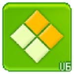 乐易集成吊顶设计软件通用免费版 6.2.0.2 官方版