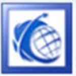宏宇AVI文件恢复向导免费下载 2.000.8 官方版