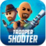 骑兵射击安卓版 2.2 手机版