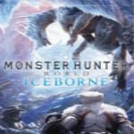 怪物猎人世界冰原吊带束缚装甲MOD 中文破解版 1.0