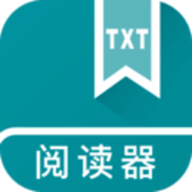 TXT免费全本阅读器 1.9.1 安卓版