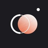 Chic Cam时尚相机APP 1.0.74 苹果版