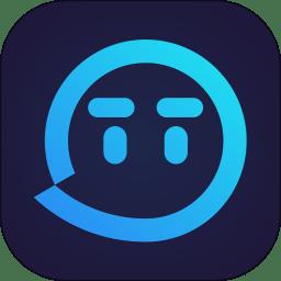 TT语音 5.4.8 安卓版