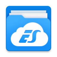 ES文件浏览器免VIP版 4.2.4.0.1 安卓版