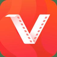 VidMate 4.4612 安卓版