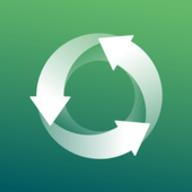 回收大师 2020-12-17 安卓版