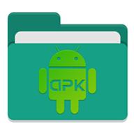 APK文件查找器 1.0.1 安卓版