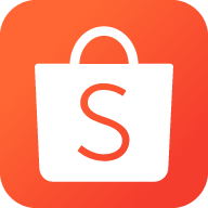 Shopee泰国版 2.63.29 安卓版