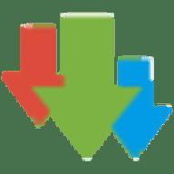安卓ADM客户端 11.5 安卓版