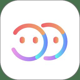 雨音聊天交友 2.5.0 安卓版